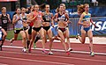 2016 US Olympic Track and Field Trials 2213 (28153057502).jpg