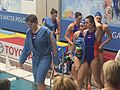 2016 Water Polo Olympic Qialification tournament NED-FRA 44.jpeg