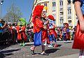 2017-04-09 15-17-05 carnaval-belfort.jpg