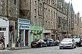 2017-08-26 09-09 Schottland 055 Edinburgh, The Royal Mile (37570733466).jpg