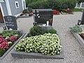 2017-09-10 Friedhof St. Georgen an der Leys (212).jpg