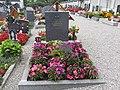 2017-09-10 Friedhof St. Georgen an der Leys (390).jpg