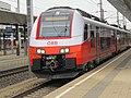 2017-09-12 (126) ÖBB 4744 547 at Hauptbahnhof St. Pölten.jpg