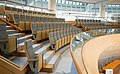 2017-11-02 Plenarsaal im Landtag NRW-3856.jpg