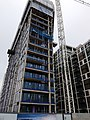 2017-Woolwich, Waterfront development31.jpg