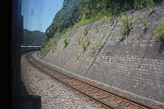 Zhangping–Quanzhou–Xiaocuo railway