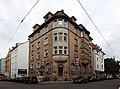 20170919 Stuttgart - Adlerstraße 20.jpg