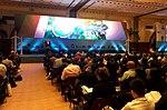 2017 Asia Clean Energy Forum, Manila (34286489864).jpg
