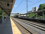 2017 BWI Rail Station 01.jpg