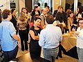 2017 First Amparo Workshop 013.jpg