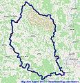 2017 Jurasteig Karte.jpg