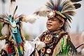 2017 Prairie Island Indian Community Wacipi (Pow Wow) (36001496291).jpg