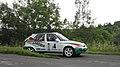 2017 Rally Bohemia Legend - Škoda Felicia Kit Car.jpg