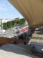 2017 Vienna central public library 36.jpg