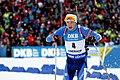 2018-01-04 IBU Biathlon World Cup Oberhof 2018 - Sprint Women 57.jpg