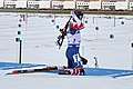 2018-01-06 IBU Biathlon World Cup Oberhof 2018 - Pursuit Men 74.jpg