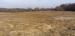 2018-02-28 15-17-40 demolition-site-plutons-bourogne.jpg