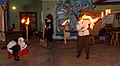 2018-03-03 18-26-44 carnaval-etueffont.jpg