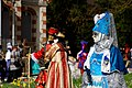 2018-04-15 10-28-04 carnaval-venitien-hericourt.jpg