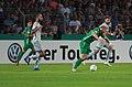 2018-08-17 1. FC Schweinfurt 05 vs. FC Schalke 04 (DFB-Pokal) by Sandro Halank–148.jpg