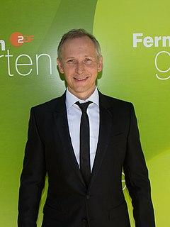 Helmut Lotti Belgian tenor and singer-songwriter