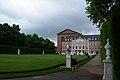 20180513 Kurfürstliches Palais Trier 01.jpg