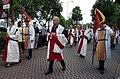 20180603 Maastricht Heiligdomsvaart 120.jpg