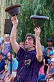20180728 Carnaval Sztukmistrzów Lublin - Piky Potus - The Unbalanced Hat - 1818 4404 DxO.jpg