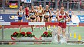 2018 DM Leichtathletik - 3000 Meter Hindernislauf Frauen - by 2eight - 8SC1176.jpg