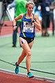 2018 DM Leichtathletik - 5000 Meter Lauf Frauen - Susanne Schreindl - by 2eight - 8SC1008.jpg