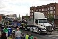 2018 Dublin St. Patrick's Parade 66.jpg