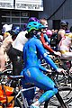 2018 Fremont Solstice Parade - cyclists 070.jpg
