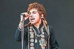 2018 RiP - Greta Van Fleet - by 2eight - 3SC7223.jpg