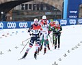 2019-01-12 Women's Quarterfinals (Heat 4) at the at FIS Cross-Country World Cup Dresden by Sandro Halank–016.jpg