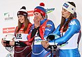 2019-01-26 Women's at FIL World Luge Championships 2019 by Sandro Halank–713.jpg