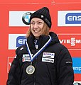 2019-02-01 Women's Nations Cup at 2018-19 Luge World Cup in Altenberg by Sandro Halank–225.jpg