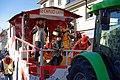 2019-02-24 15-04-03 carnaval-Lutterbach.jpg