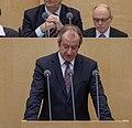 2019-04-12 Sitzung des Bundesrates by Olaf Kosinsky-0030.jpg