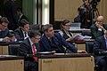 2019-04-12 Sitzung des Bundesrates by Olaf Kosinsky-9885.jpg