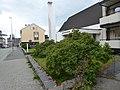 2019-08-11 Narvik 15.jpg
