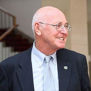 Ian Martin (UN official) UN Official