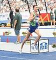 2019-09-01 ISTAF 2019 1500 m (Martin Rulsch) 15.jpg