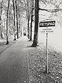 2019-09-23 -01- Wassenaar (48782026326).jpg