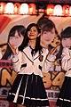 2019.02.05 NMB48「2019 日本物產展」NMB48相約一同活力舞新春 18-00場活動 Day 1@高雄漢神巨蛋-1F廣場 & 8F活動會館 DSC 0214 (46942501292).jpg