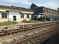 201906 Station Building of Shiwan.jpg