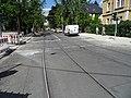 20190703.Dresden, Oskarstraße-Wiener Str. Baustelle .-021.jpg