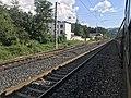 201908 Tracks at Lewu Station.jpg