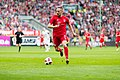 2019147201413 2019-05-27 Fussball 1.FC Kaiserslautern vs FC Bayern München - Sven - 1D X MK II - 1106 - AK8I2719.jpg