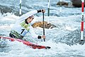 2019 ICF Canoe slalom World Championships 001 - Jessica Fox.jpg