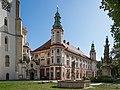2019 Klasztor w Henrykowie 7.jpg